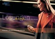 DIE Business SOFTWARE OHNE GRENZEN MICROSOFT ...