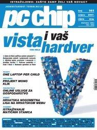 8/10 - PC Chip
