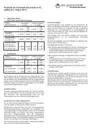 Preisblatt_01082011_ErgänzendeBedingungen_31052011 _3
