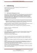 Brugervejledning - Continia - Page 4