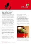Alles wird leichter - bei Athena - Seite 2