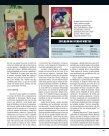 Em tempos de crise, descubra negócios de baixo custo e ... - Tutores - Page 5