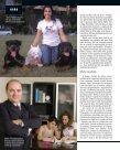 Em tempos de crise, descubra negócios de baixo custo e ... - Tutores - Page 6