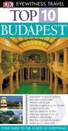 BUDAPEST - fapipa