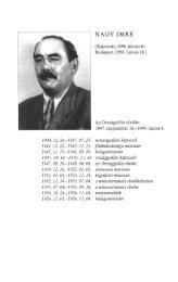 Nagy Imre.pdf - fapipa