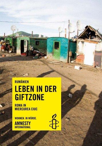 Broschuere_Roma-Rumaenien_DS.pdf - Amnesty International