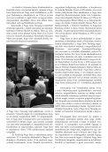 2010. 1. szám - Nagy Imre Társaság - Page 2
