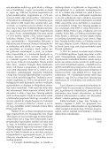 2010. 1. szám - Nagy Imre Társaság - Page 3