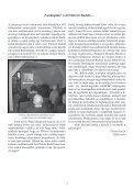 2010. 1. szám - Nagy Imre Társaság - Page 4