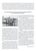 2010. 1. szám - Nagy Imre Társaság - Page 5