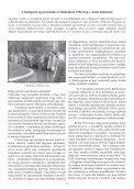 2010. 1. szám - Nagy Imre Társaság - Page 6