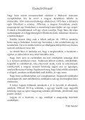 a könyv letöltése - Nagy Imre Társaság - Page 5