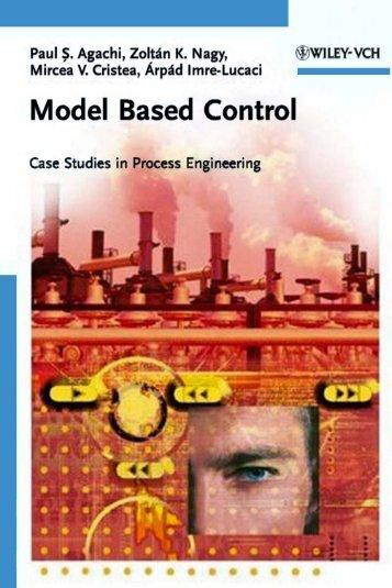 Model Based Control.pdf - Index of