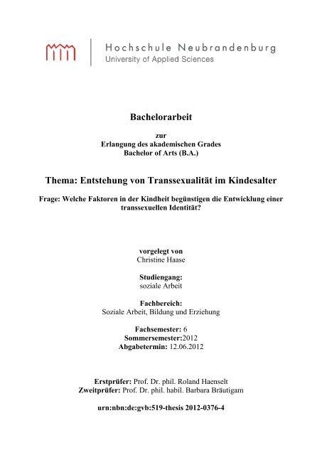 Soziale arbeit bachelorarbeit thema jura f8 impressa