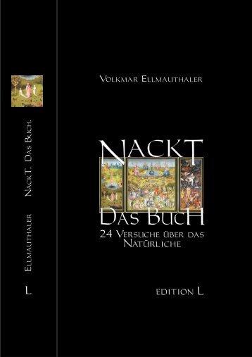 Nackt. Das Buch - medpsych.at