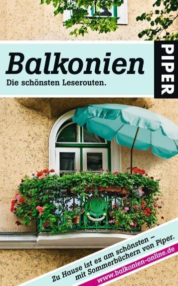 Balkonien-online.de