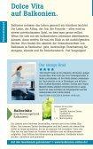 Balkonien-online.de - Seite 4