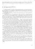 religiösen Wurzeln des Tabus Homosexualität - ARCADOS - Page 4