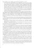 religiösen Wurzeln des Tabus Homosexualität - ARCADOS - Page 7