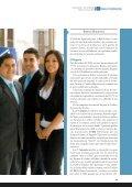 Negocios y Actividades - BBVA Banco Continental - Page 2