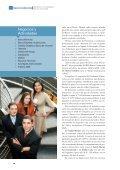 Negocios y Actividades - BBVA Banco Continental - Page 3