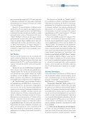 Negocios y Actividades - BBVA Banco Continental - Page 4