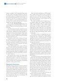 Negocios y Actividades - BBVA Banco Continental - Page 5