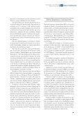 Negocios y Actividades - BBVA Banco Continental - Page 6