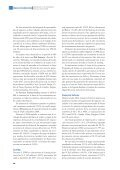 Negocios y Actividades - BBVA Banco Continental - Page 7