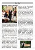 Kultur- und Kinderkirche Eichstädt - Seite 3