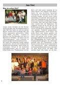Kultur- und Kinderkirche Eichstädt - Seite 6