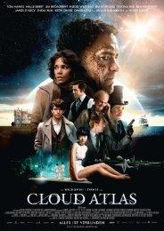 Kinostart: 15. November 2012 - Babylon Kino