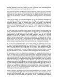Kinostart: 15. November 2012 - Babylon Kino - Seite 6