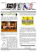 Bitte hier klicken!!! - TanzCentrum Die 3 - Seite 5
