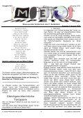 Bitte hier klicken!!! - TanzCentrum Die 3 - Seite 6
