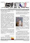 Bitte hier klicken!!! - TanzCentrum Die 3 - Seite 7