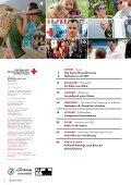 rita Sarkis Wunschbrunnen Nepal - Schweizerisches Rotes Kreuz - Seite 2