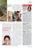 rita Sarkis Wunschbrunnen Nepal - Schweizerisches Rotes Kreuz - Seite 7