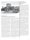 und st.Gallen die - Saiten - Seite 6