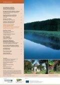 Schlösser, Parks & Herrenhäuser - Urlaub an Ostsee und Seen ... - Seite 2