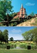 Schlösser, Parks & Herrenhäuser - Urlaub an Ostsee und Seen ... - Seite 5
