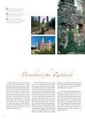 Schlösser, Parks & Herrenhäuser - Urlaub an Ostsee und Seen ... - Seite 6