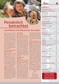 15. Liezener Musiknacht - Seite 3