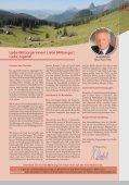 14. Oktober 2012 - Liezen - Seite 3