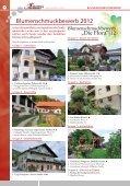 14. Oktober 2012 - Liezen - Seite 4