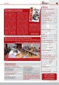 14. Oktober 2012 - Liezen - Seite 5