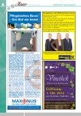 14. Oktober 2012 - Liezen - Seite 6