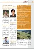 14. Oktober 2012 - Liezen - Seite 7