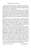 [PDF] Bevor hitler kam - Seite 5