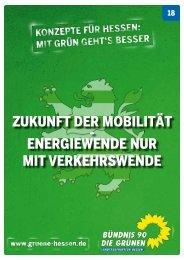 Als PDF herunterladen - Bündnis 90/Die Grünen Hessen